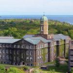 Stipendije za specijalističke i doktorske studije