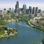 Pozicija stažiste u komisiji za urbanizam u Filadelfiji