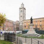 Doktorske stipendije Gran Sasso instituta nauka u Italiji