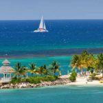 Stipendije turističke agencije na Jamajci