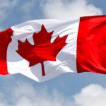 2017 Kanada Fond za lokalne inicijative