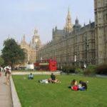 Master stipendije na univerzitetu Westminster