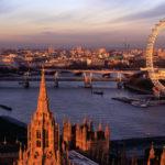 Master stipendije Univerziteta umjetnosti u Londonu
