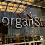 Ljetnji program Morgan Stenli u Australiji