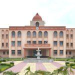 Master stipendije univerziteta Nalanda
