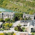 Ljetnji kamp univerziteta Niagara