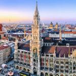 DKFZ postdoktorske studije u Njemačkoj