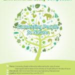 Takmičenje u pisanju eseja za zaštitu životne sredine