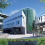 Stipendije Robert Gordon univerziteta u oblasti građevinarstva