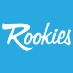 The Rookies nagrade za dizajnere i kreatore