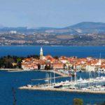Stipendije za prirodne i tehnološke nauke u Sloveniji