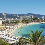 Poslednji poziv za Trening o migracijama u Španiji