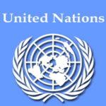 Programi za volontere Ujedninjenih nacija
