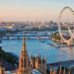 Stipendije za Biznis školu u Velikoj Britaniji