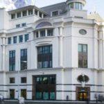 Stipendije u oblasti prava BPP univerziteta u UK