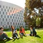 Postdiplomske istraživačke stipendije Deakin univerzitetu