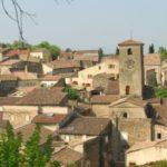Hitan poziv za seminar u Francuskoj