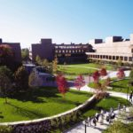 Stipendije Tehnološkog Instituta Rochester u SAD- u