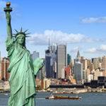 CIP pripravnički program u Americi