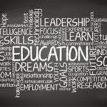 Prijavite se za trening iz oblasti omladinske politike