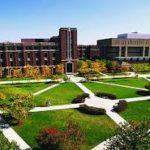 Post doktorske stipendije DePaul univerziteta