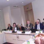 U Crnoj Gori visokoobrazovano preko 56 odsto žena