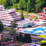 Trinaesta regionalna ljetnja škola u Fojnici