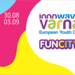 FUNCITY+ festival u Varni