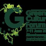 Green Culture Home 2017
