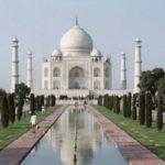 Master stipendije za studiranje u Delhi