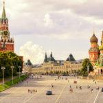 Poziv za obuku za efektivnu komunikaciju u Moskvi