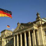 Grantovi za istraživanje u Njemačkoj