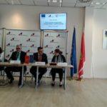 Panel diskusija o pravu na slobodan pristup informacijama