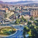 """Prijavite se na kurs """"Balkanske inicijative"""" u Podgorici"""