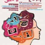 Hitan poziv za volontiranje na PSONI festivalu