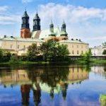 Međunarodni program stažiranja u Poljskoj