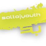 Poziv za mlade lidere iz regiona