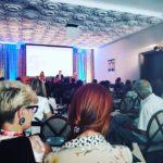 "M!M na konferenciji ""Prva petoljetka crnogorskih pregovora sa EU"""