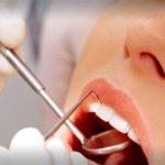 Stipendije u oblasti stomatologije