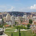Program za rukovodioce Fondacije za civilno društvo Kosova