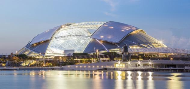 povežite kulturu u Singapuru međurasno druženje buzzfeed
