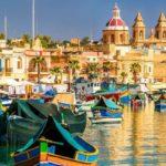 Omladinska konferencija na Malti