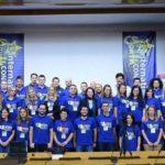 Poziv na 15. medjunarodnu konferenciju za mlade