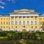 Stipendije osnovnih studija na univerzitetu Dabrowa Gornicza
