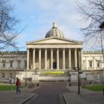 Program za pripravnike u Londonu