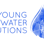 Program stipendiranja Young Water Solutions za mlade lidere