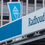 Stipendije za master i doktorske studije Radboudumc univerziteta u Holandiji