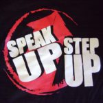 Speak UP Step UP konferencija u Berlinu