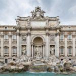 Doktorske stipendije univerziteta Sapienza u Italiji