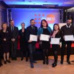 UNFPA dodjela nagrada u Bosni i Hercegovini 2017.